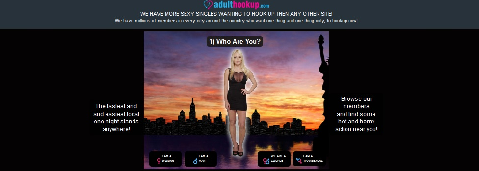 sexual woman with Shirt dresses for women over 50 you are serious about