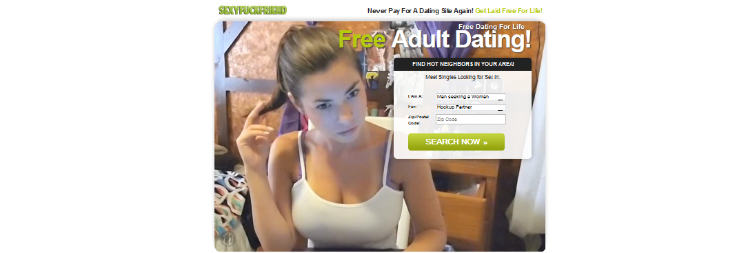Chrisstian Online Dating Services