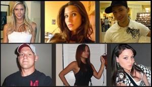 IHeartBreaker fake profiles