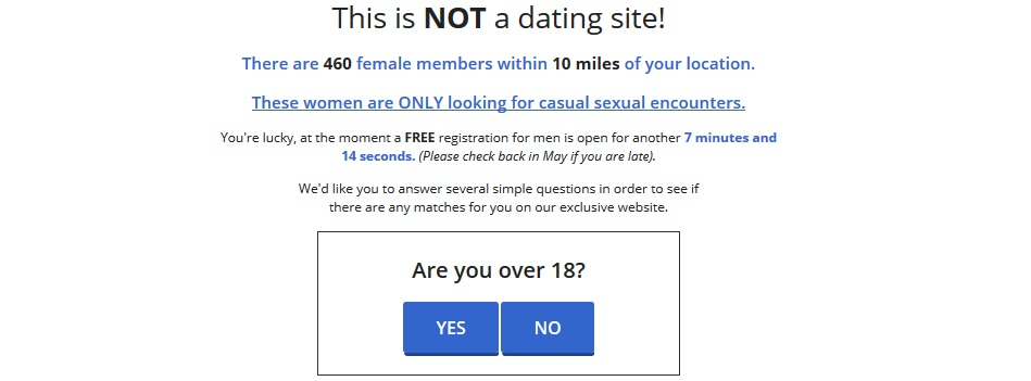 Real madrid x rayo vallecano online dating