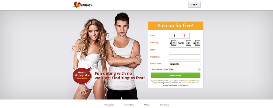 benaughty dating site Momsgetnaughtycom isn't a legitimate dating service, it's a complete scam find out how they use phony profiles and automated emails to trick men into upgrading.