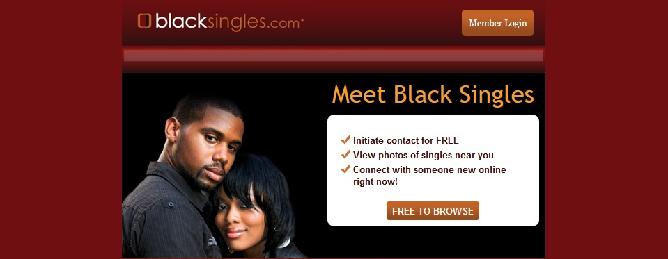 shannonville black dating site Afroromance is the premier interracial dating site for black & white singles join 1000's of singles online right now register for free now.