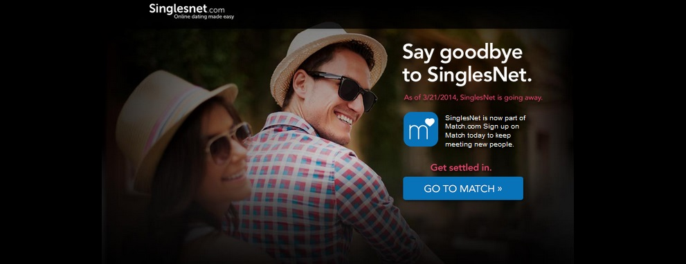 Dating made easy. net