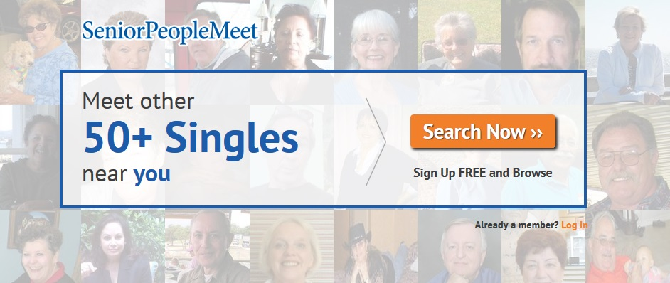 dickeyville big and beautiful singles Big and beautiful singles put bbpeoplemeetcom on the top of their list for bbw dating sites it's free to search for single men or big beautiful women use bbw personals to find your soul mate today.