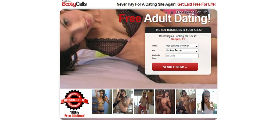 Free lifetime dating sites