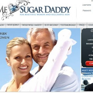 Index of wp content uploads 2015 09 for Married sugar daddy