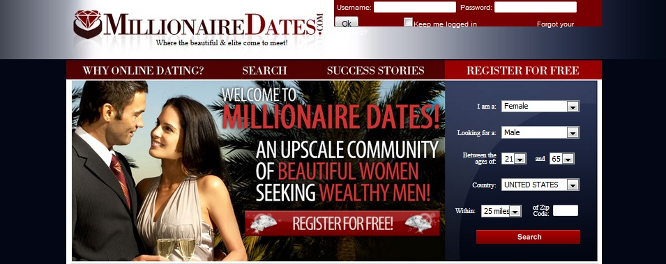 dating sites for 18 to 25