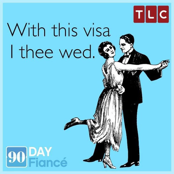 90 day fiance dating site