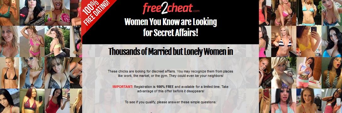 Free2cheat com