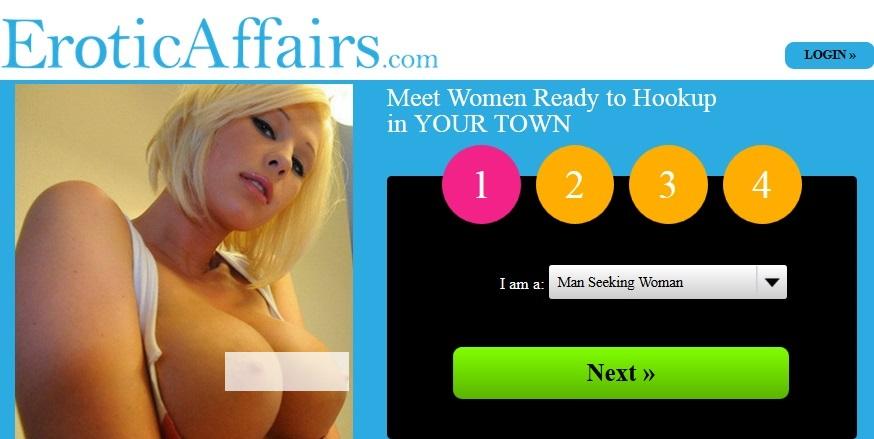 alternative dating site uk free