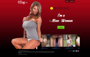 fling.com scam or real