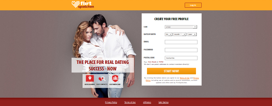 real dating profiles for sale Pprofiles offers reasonable hawaii & honolulu homes for sale if you're looking for hawaii homes for sale or honolulu homes for sale pprofiles is the right place welcome login or register.