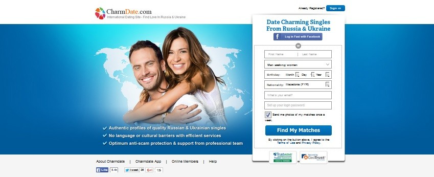 with you langenburg singles properties turns out