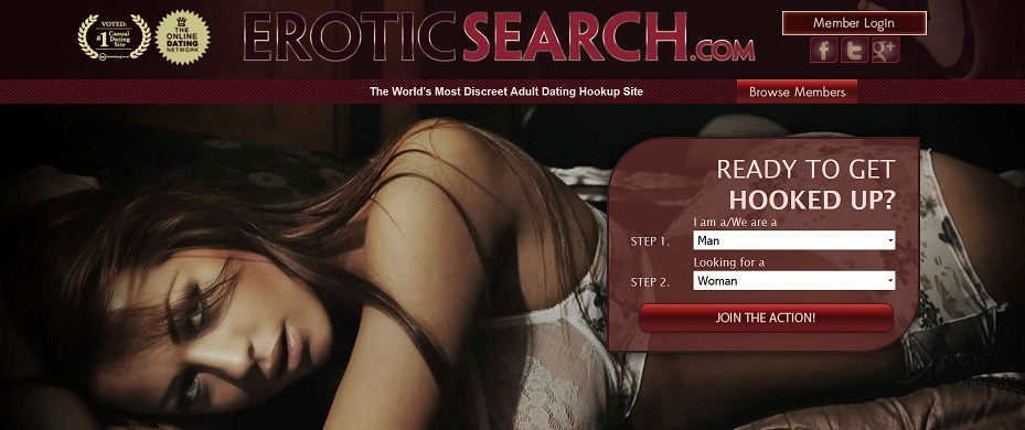 farina online hookup & dating Personal ads for farina, il are a great way to find a life partner, movie date, or a quick hookup personals are for people local to farina, il and are for ages 18+ of either sex.