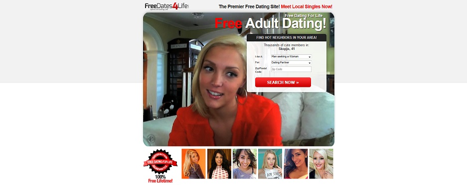 cop dating site free Seniormatch - top senior dating site for singles over 50 meet senior people and start mature dating with the best 50 plus dating website and apps now.