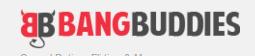 bangbuddies logo