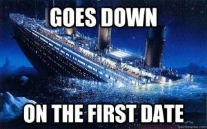 smart first date ideas
