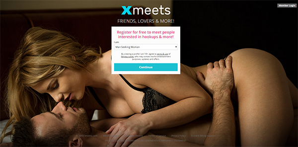 Xmeet com reviews