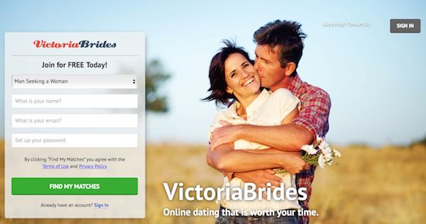 Victoria Brides Reviews