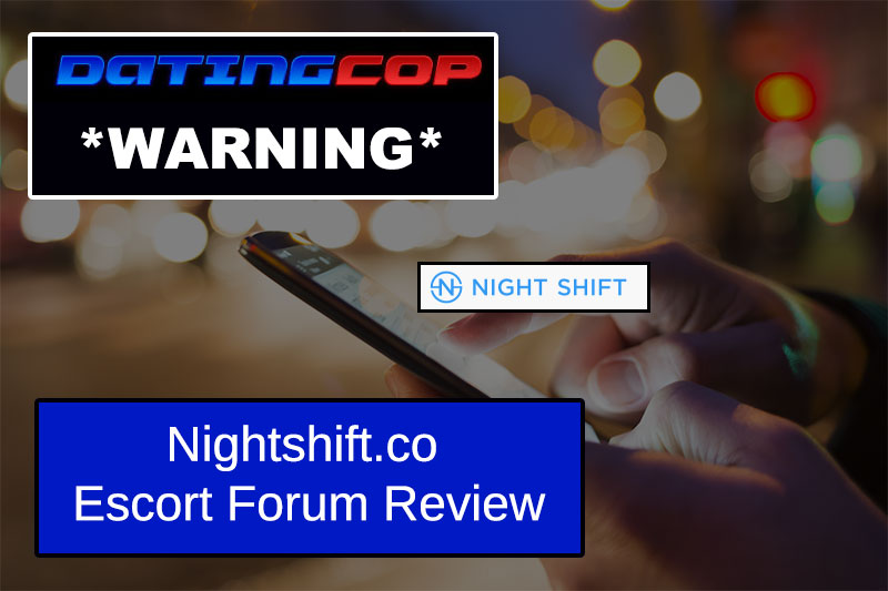 nightshift.co review