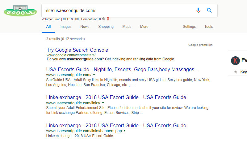 useaescortguide search results