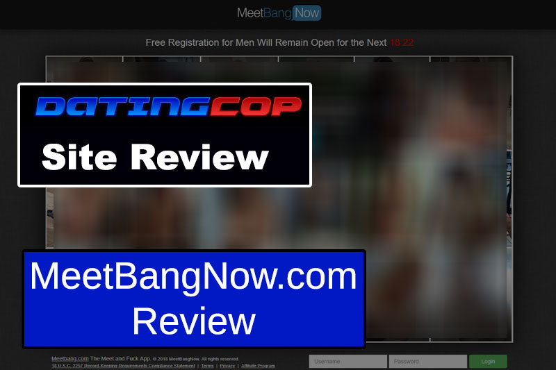 MeetBangNow.com Review