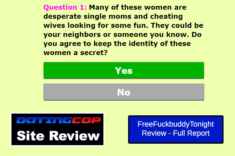 fuckbuddytonight.com questions