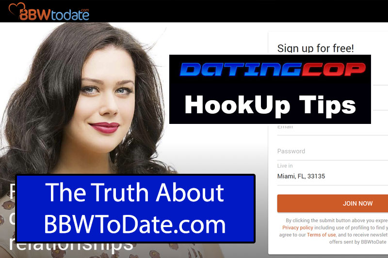 bbwtodate.com homepage