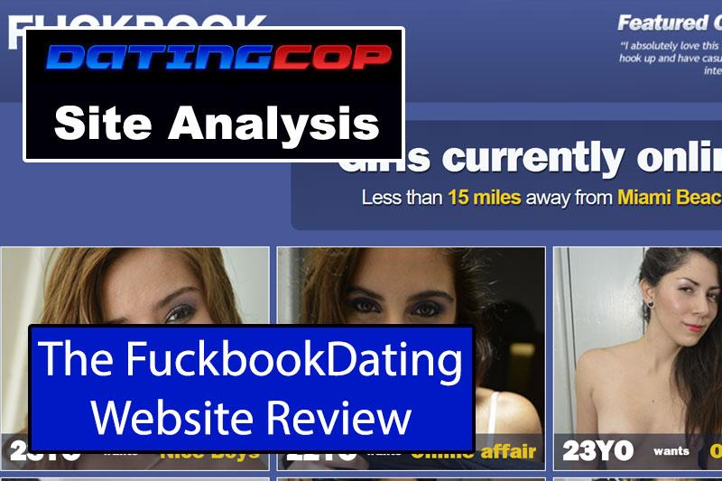 fuckbookdating homepage