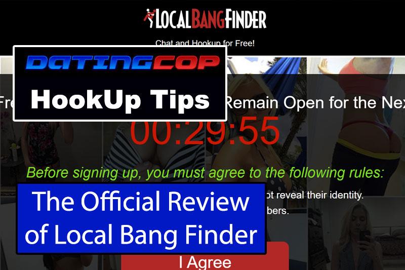 local bang finder
