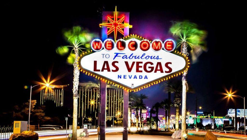 Las Vegas Hookups