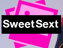 sweet sext logo